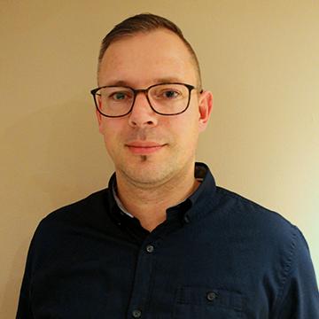 Steffen Löbig