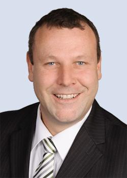Lars Ludwig