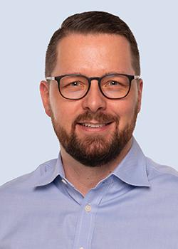 Daniel Jakob
