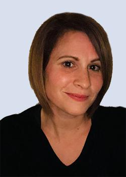 Rebecca Löbig