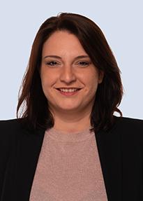 Martina Sertic