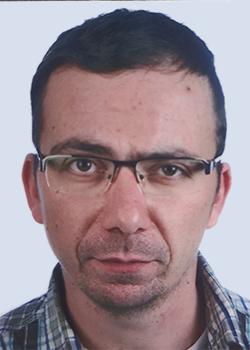 Markus Korb