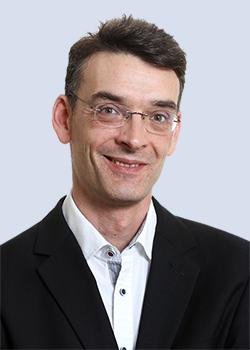 Oliver Würz