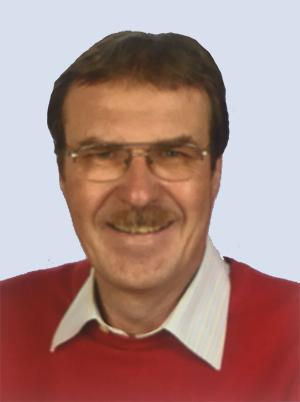 Kaus-Dieter Hermes